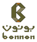 BONNON COFFEE